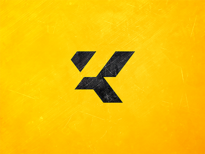 Kondiash drive dynamics logo avatar youtube channel e-sport game race car