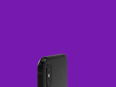 OLO APP - ROUTE & RIDE SELECTION FLOW designs ios app ui ux travel app ui after effect mobile design concept branding colors ux ui product design app design travel app app animation interaction app animation