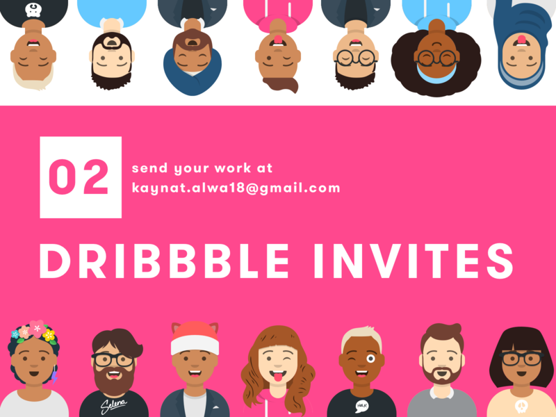 Get Drafted! - ✌️Dribbble Invites dribbblers ux colors ui daily 100 challenge dailylogochallenge dailyui first shot firstshot hello dribbble hello dribble dribbbler dribbble invites dribbbleinvites dribbble invitation dribbbleinvitation dribbble best shot dribbbleinvite dribbble invite dribbble