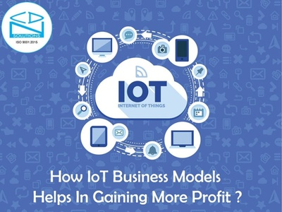 Internet of Things Software Development Company At USA iot development services