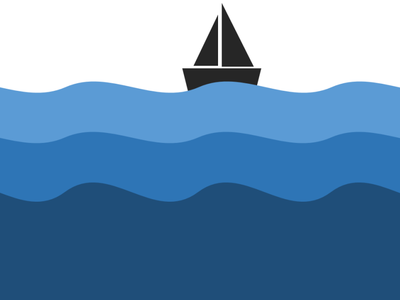 Wave unsplash figma sketch wave design wave icon wave ux branding motion graphics graphic design ui logo illustration app design app animation adobe xd adobe photoshop adobe illustrator 3d
