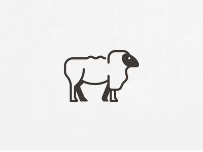 Shropshire Fleece