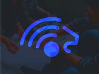 Wifi Lion - V3