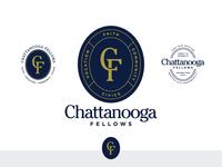 Chattanooga Fellows Seal