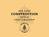 Hemlock Homes - Killed Concept