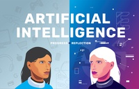 AI: Progress & Reflection