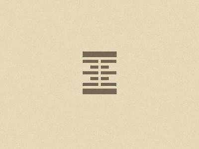 Tokiwa Logo photography design layout editorial brand branding identity modern art direction graphic design mark logo