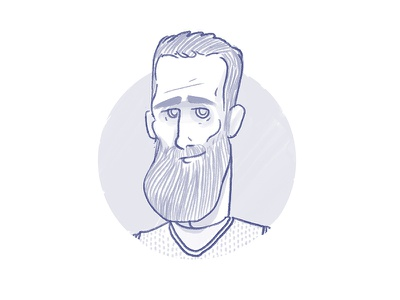 Gigi Datome illustration basketball national eurobasket italy italia basket datome gigi