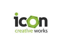 New icw logo
