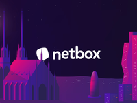 Netbox Motion Video