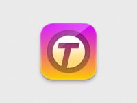 OT App Icon 2