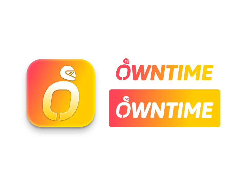 Owntime final