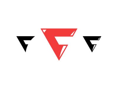 Logo case study