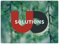 UDS Logo Concept