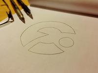 Personal Logo Draft