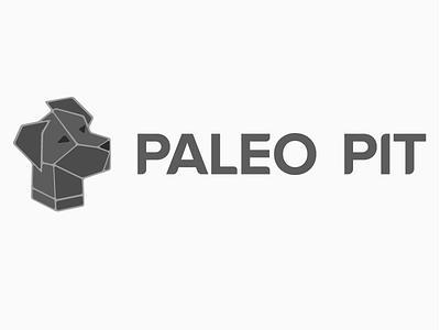 Paleo Pit WIP proxima-nova logo pit