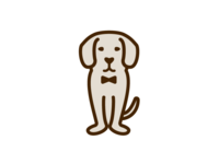 beagle #1