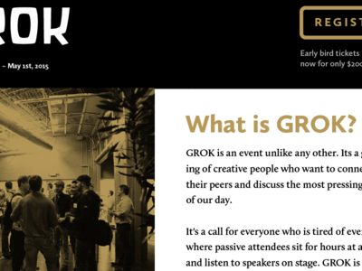 Random GG ideas website brainstorming black gold duotone
