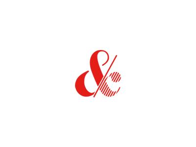 Drib logo