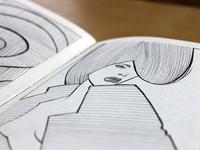 Sketchbook Details