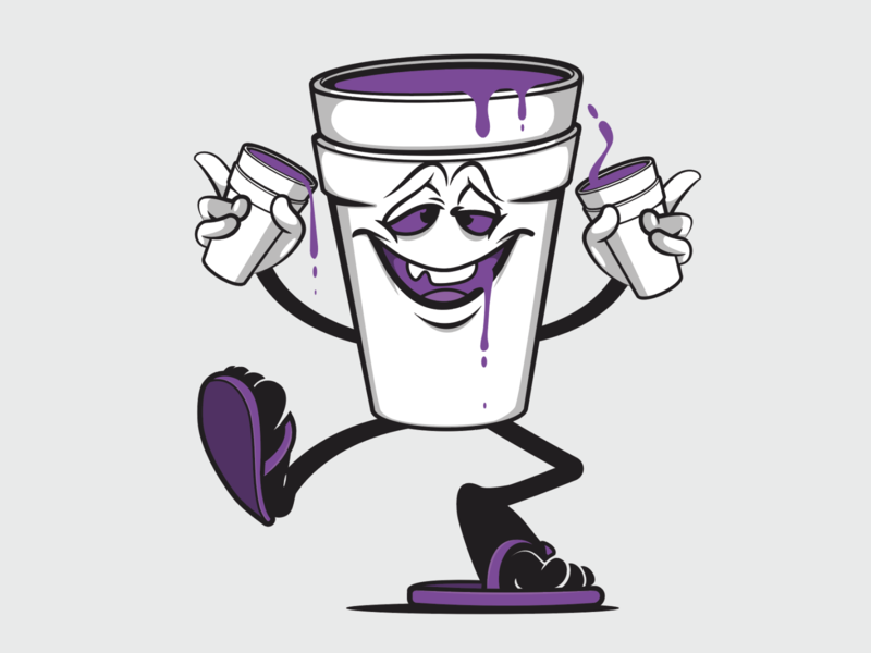 The Juice! pin design vector t-shirt design sticker design character design vector design illustration graphics