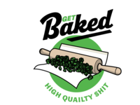 Get Baked!