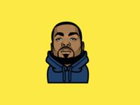 WIP Method Man