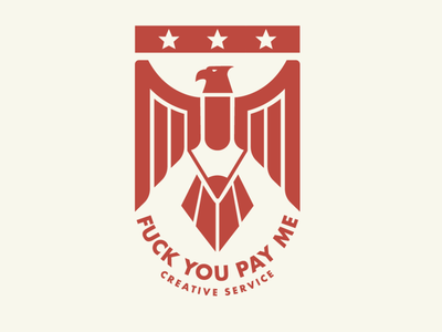 Pay me Badge badge design badge pin design type sticker design t shirt design character design tee design vector design illustration graphics
