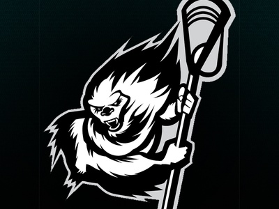 Icebreaker Logo WIP