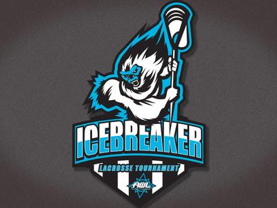 Logo Icebreaker B
