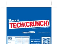 Greylock techcrunch bar fin copy