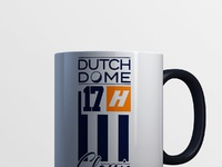 Ddc mug