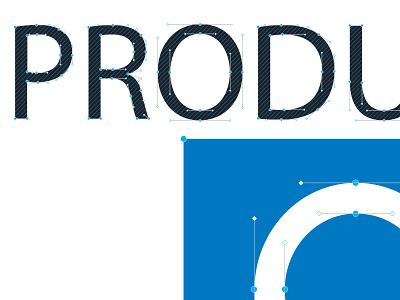 ProductSF Vector Art tech siliconvalley greylockvc greylock apparel product venture vector