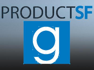 ProductSF Vector Art