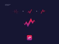Wimuv—Logo