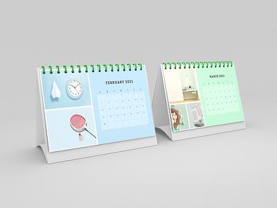 Table Calendar calendar design vector illustration design calendar design 2021 template calendar design 2021 calendar content calendar calendar design