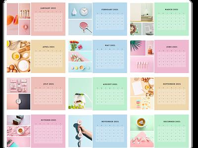 Design concept of Calendar best calendar design ideas best calendar design templates calendar 2021 design template calendar design ideas calendar 2021 calendar design vector content calendar
