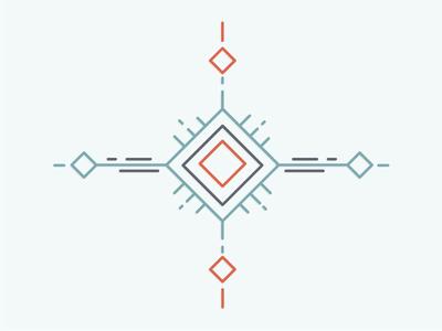 Geometric 04