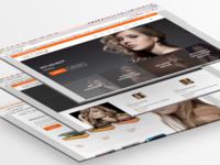 WetlinePro Web Design
