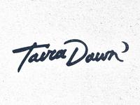 Taira Dawn