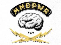 MNDPWR