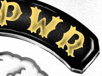 MNDPWR Details