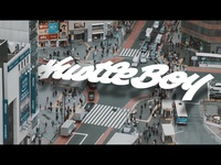 Hustle Boy :: exploration