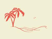 Beachy WIP