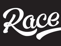 Race Car pt 2