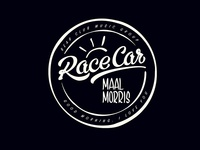 Race Car pt 3 | Fin