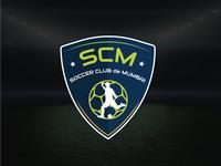 Soccer Club de Mumbai