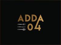 Adda-04