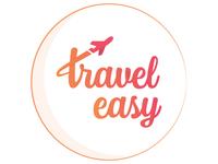 Travel Easy Holidays Logo