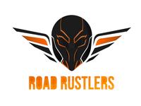 Road Rustlers